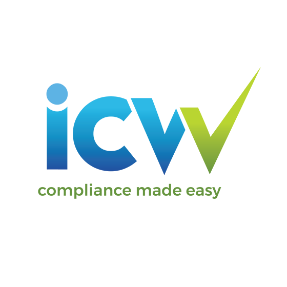 International Compliance Workshop (BVI) Limited