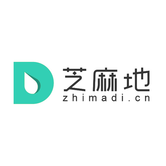 Zhimadi Technology Inc