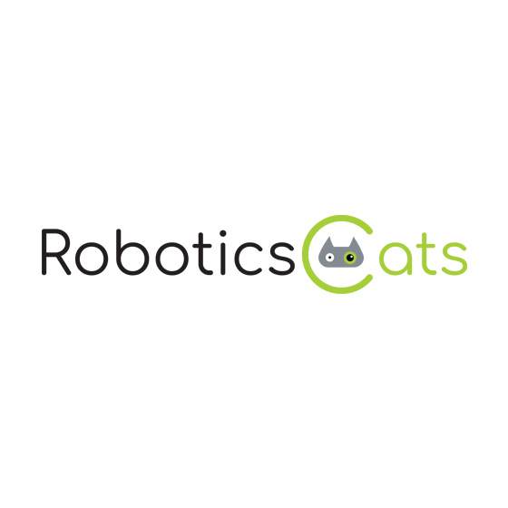 Robotics Cats Limited