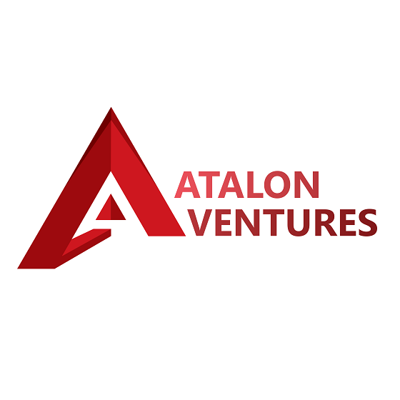 Atalon International Limited